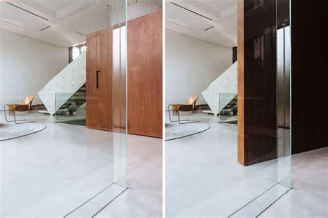 designboom interior design triptyque creates brazilian design collection for