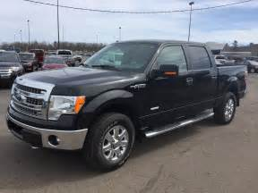 Copper Country Ford Copper Country Ford Vehicles For Sale In Houghton Mi 49931