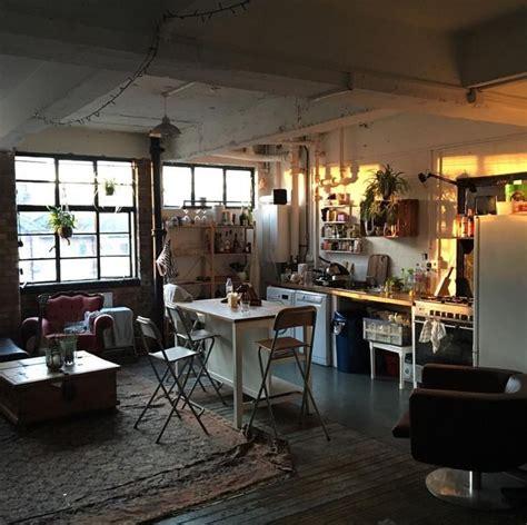 studio homes 25 best ideas about bohemian studio apartment on