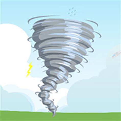 tornado animation for powerpoint www pixshark com