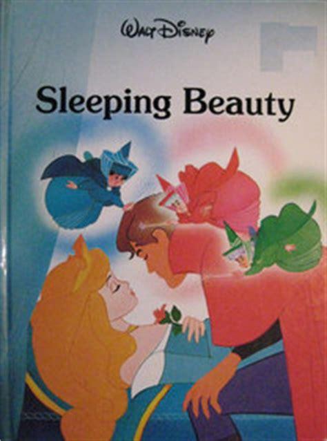 the sleeping books sleeping editors of walt disney s mouse works