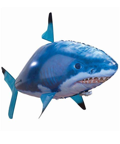 squalo volante bombole elio vendita di bombolette a gas elio