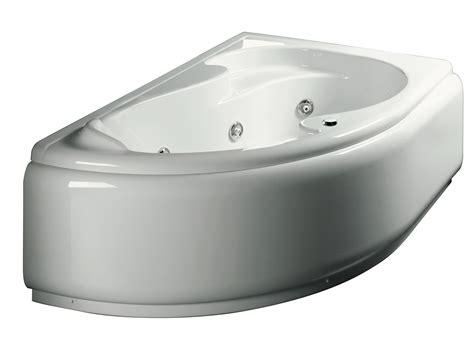 vasca idromassaggio piccola vasca idromassaggio piccola vasche da bagno piccole cose