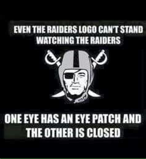 Fridge Raider Meme - 172 best images about hilarious nfl memes on pinterest