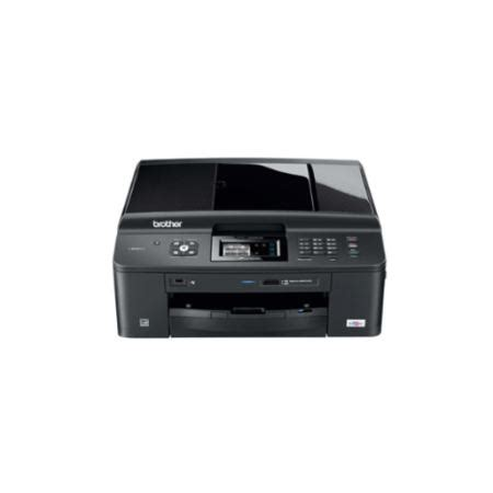 Printer Mfc J625dw mfc j625dw multifunction printer price specification features printer on sulekha