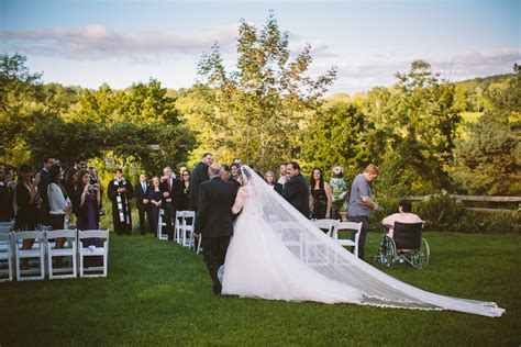 Wedding Planner Ct by Vineyard Wedding Warren Ct