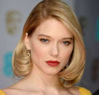 lea seydoux real height l 233 a seydoux height weight measurements bra size age