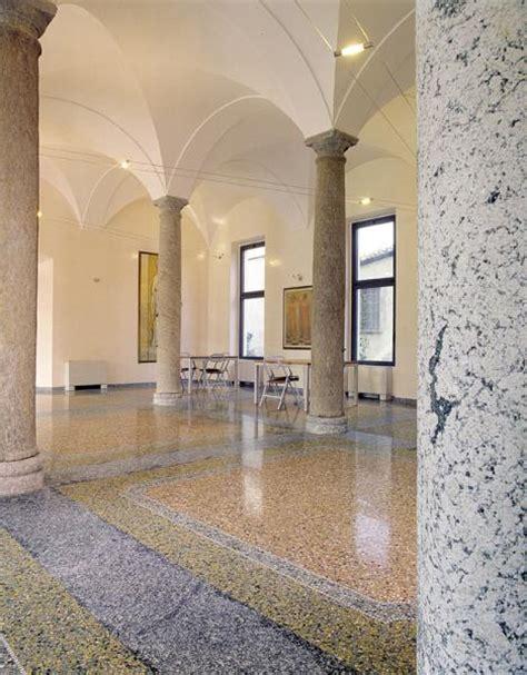 pavimento veneziana terrazzo alla veneziana o battuto alla veneziana sirtec