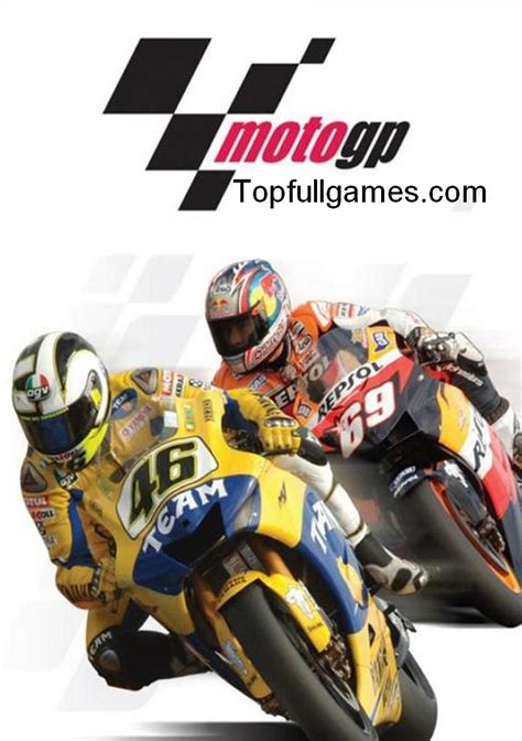 download game android moto gp mod info android game moto gp download aplikasi android