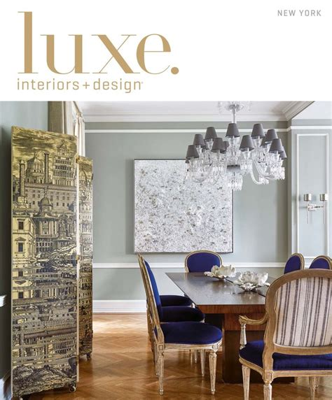 luxe home design inc 26 best images about luxe covers on pinterest