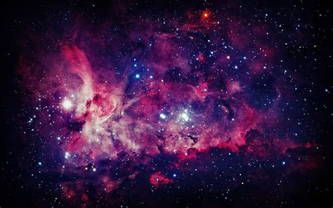 wallpaper android tumblr space background tumblr 183 download free beautiful hd