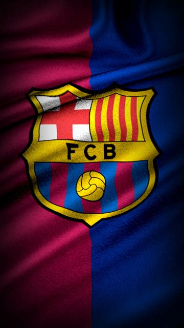 fc barcelona phone wallpaper  wallpapersafari