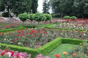 tips rose garden designs for small yard interior