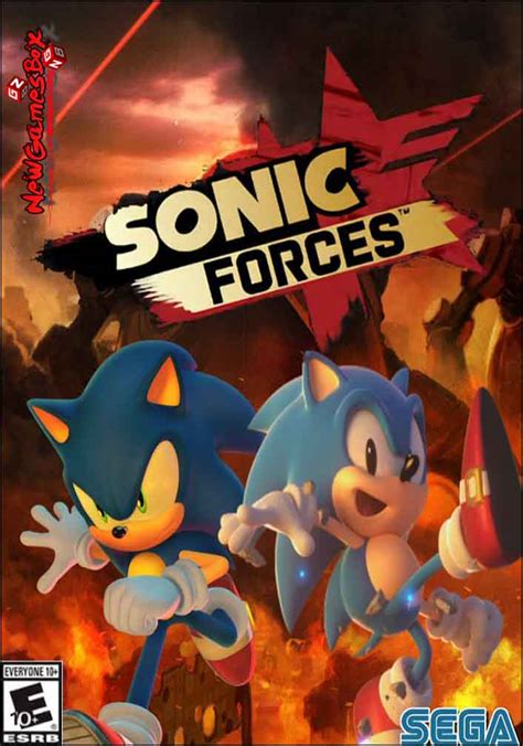 sonic games download full version free pc sonic forces free download full version pc game setup
