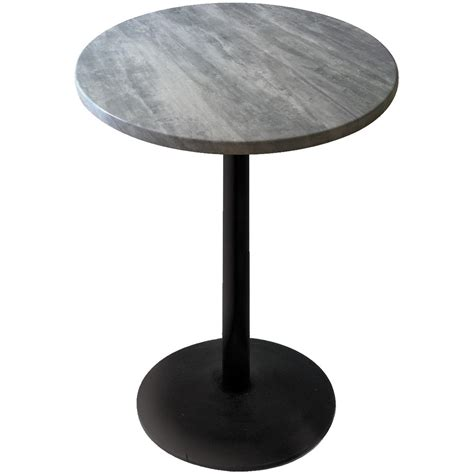 what height bar stool for 36 counter holland bar stool od214 2236bwod36rgrystn 36 quot round