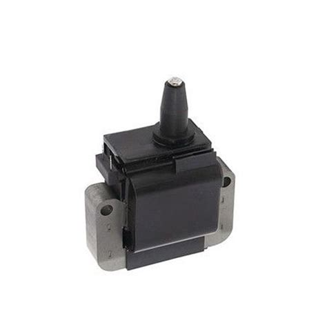 honda accord ignition coil 94 accord ignition coil location 94 get free image about