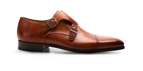 where to buy shoes where to buy monk shoes askmen