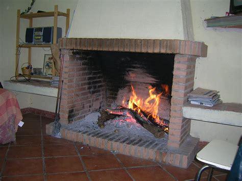Excelente Cocinas De Lena De Obra #7: Am_104035_1546838_401540.jpg