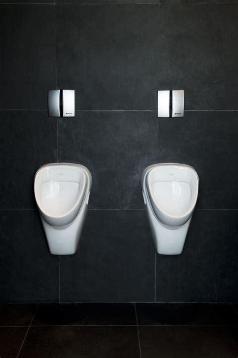 Toilet Tegel Op Tegel by Toilet Tegels Tegel En Natuursteen Brabant