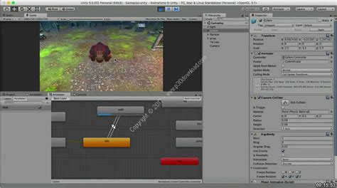 unity tutorial multiplayer game udemy create your first rpg and fps multiplayer game in