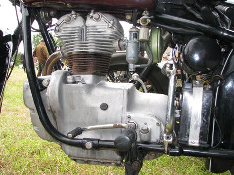 Awo 425 S Technische Daten by Fahrzeugseiten De Zweirad Simson Awo 425