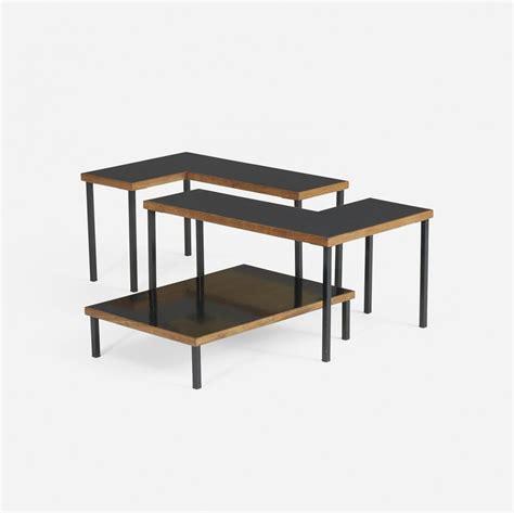 gautier table table basse gautier ides
