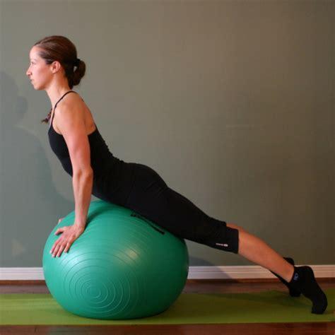 erector spinae exercises workouts freetrainerscom