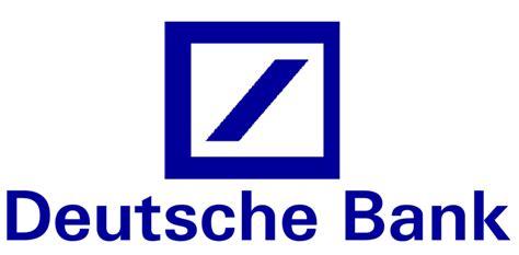 deutsche bank de deutsche bank verbietet sms und whatsapp bb10qnx de