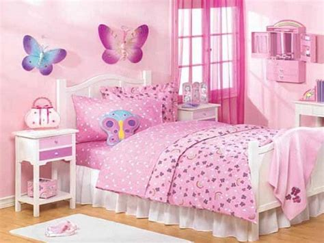 bedroom design ideas for girls bloombety butterfly theme bedroom ideas for teenage