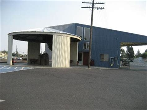 ephrata washington amtrak depot stations depots on