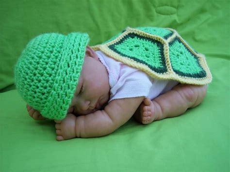 copertina a maglia lavori a maglia per neonati le copertine foto pourfemme