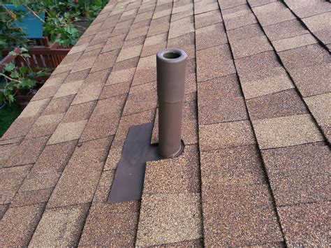 residential roofing archives page     heights