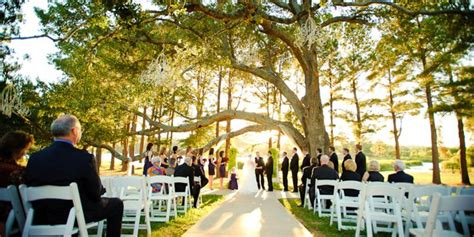 outside wedding venues midland tx castle on the lake weddings get prices for wedding
