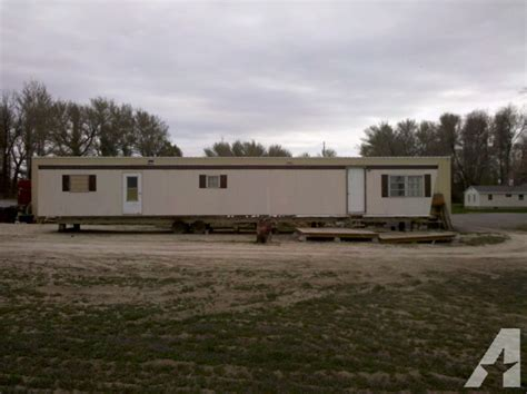 all american mobile home sales 171 mobile homes