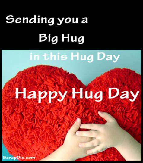 tag archive hug day greetings sms latestsms in