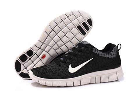 Nike Free 6 0 by Womens Nike Free 6 0 Shoes Black White