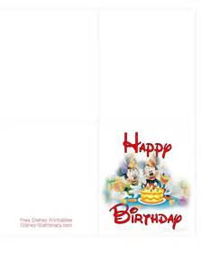 mickey and minnie mouse birthday cards birthday card free popular disney birthday card disney