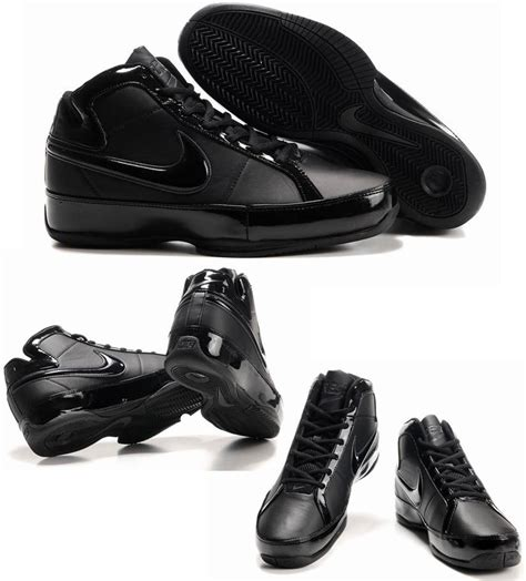 basketball shoes in malaysia basketball shoes in malaysia 28 images nike basketball