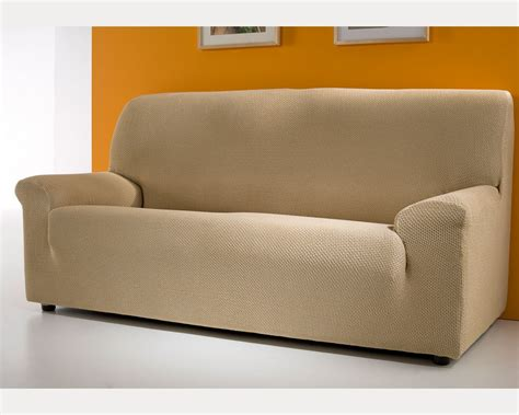 bi stretch sofa cover manila sofacoversjm co uk