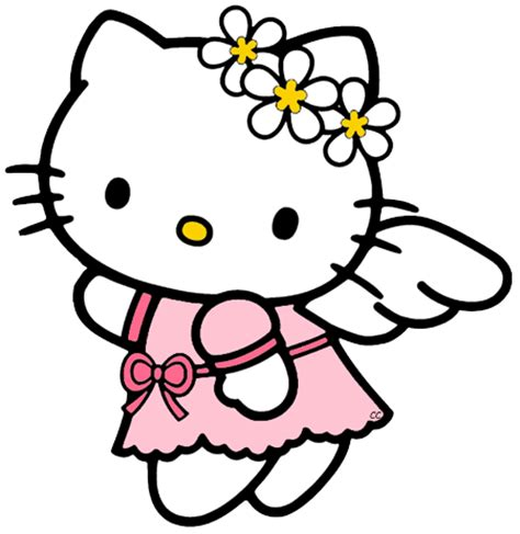 imagenes png kitty hello kitty angel gallery