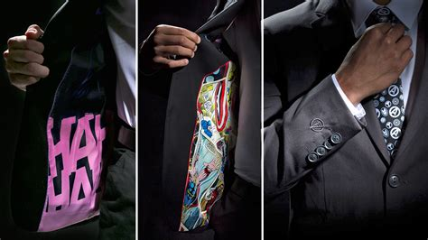 tony stark suits look as stylish as tony stark in these new marvel and dc