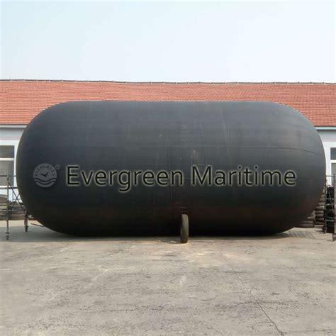 types of rubber sts china world largest 4 5 m diameter yokohama pneumatic