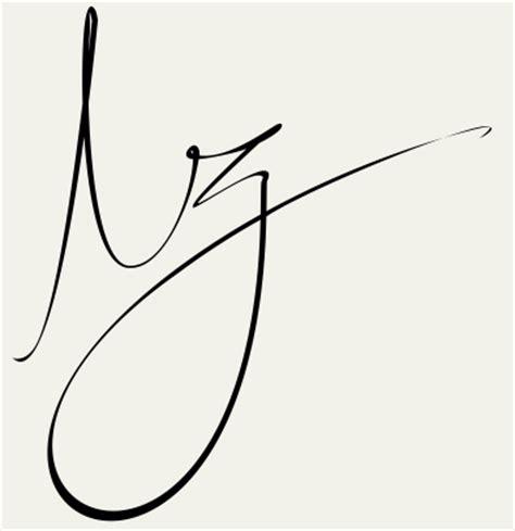 dafont signature signature font required forum dafont com