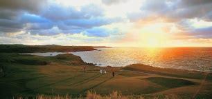 wales golf vacations   golf breaks in wales