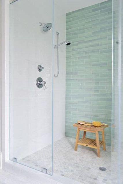 walk  shower designs    love digsdigs
