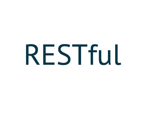 ci rest tutorial learn development process and tools codementor learning
