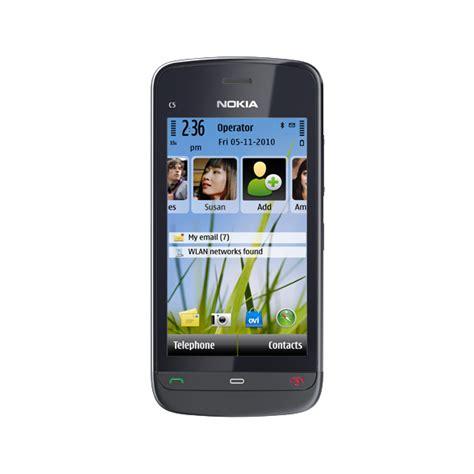 Hp Nokia Android C5 03 nokia c5 03 mobile