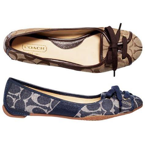 couch shoes coach shoes shoes pinterest
