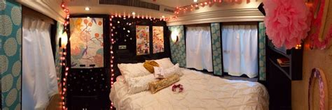 bethany mota room tour bethany room on the motavatour bethany mota buses rooms and dreams