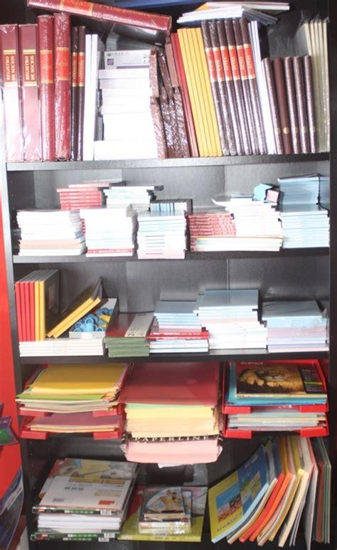 librerias murcia carlin totana libreria